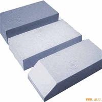 氮碳化硅側部塊,角塊,調整塊.