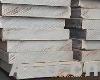 进口铝合金板、圆棒、铝管、铝条、铝卷等