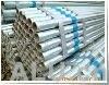 進口鋁板、圓棒、鋁卷、鋁管、鋁條