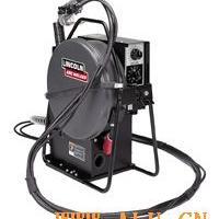 管道焊接送丝机