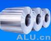 进口铝板、圆棒、铝管、铝条