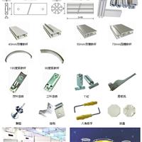 八棱柱广州展馆指定品牌