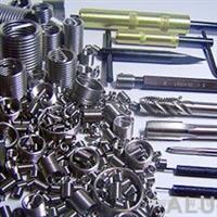 螺纹护套及对应安装工具
