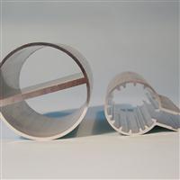 铝异型材样品1