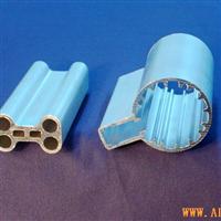铝异型材样品2