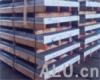 南铝进口铝板、铝棒、铝管