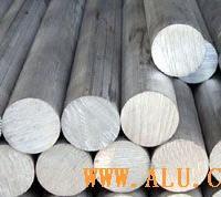 6061铝板、铝棒、铝管