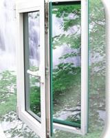 铝包木、铝包塑复合窗及断桥铝和金窗