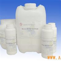 被覆劑、脫膜劑新型環保氮化硼涂料