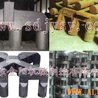 電解鋁用陽極鋼爪