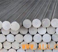 進口鋁棒、鋁板、鋁管