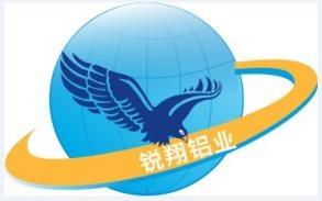 东莞市锐翔铝业有限公司
