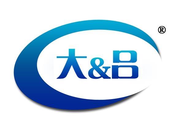 广州市大吕装饰材料公司