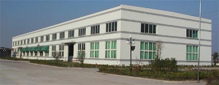 哈尔滨市呼兰区北辰铸造辅助材料厂