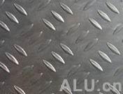 济南正源铝业有限公司