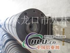 GIS电力拔口6005A-H112铝管厂家