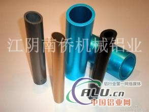 异型管圆管方管