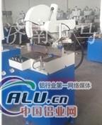 断桥铝加工设备济南生产厂家
