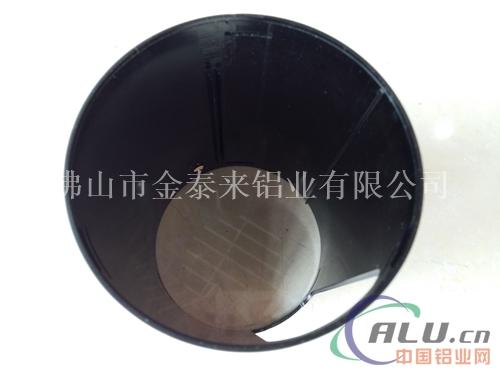 佛山金泰来长期供应工业铝型材