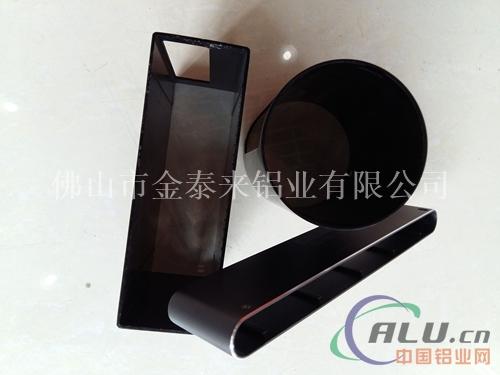 工业型材 价格  出售工业型材