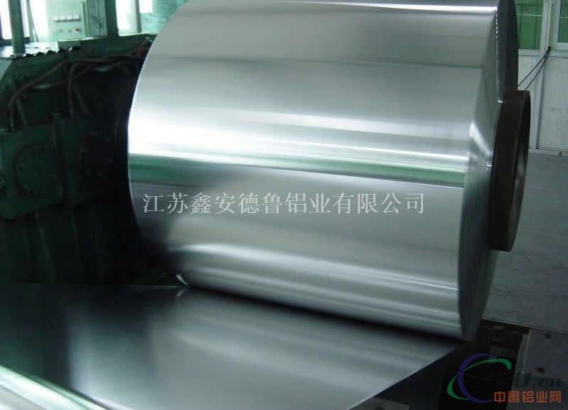 镜面铝板规格