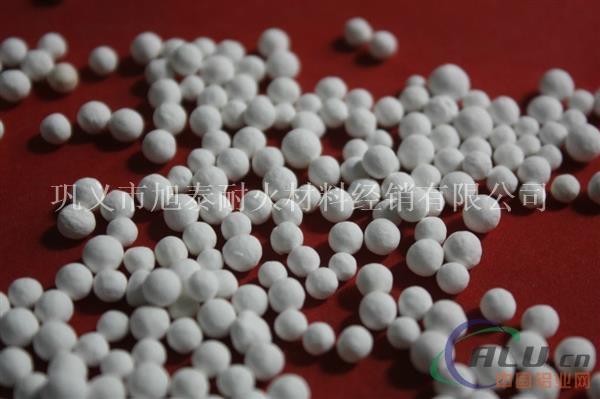 不可忽视干燥剂活性氧化铝在雨季的应用