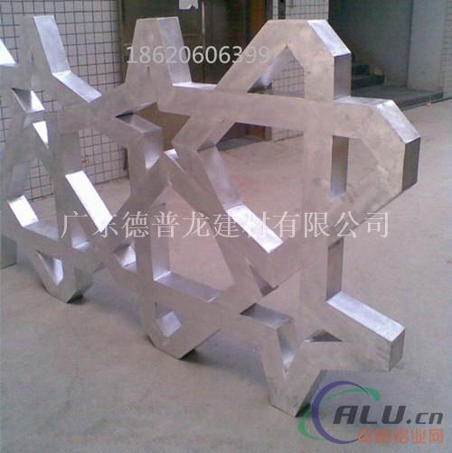 铝窗花价格-木纹造型铝窗花厂家