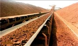 澳大利亚政府预测2018-19年铝土矿出口将增长