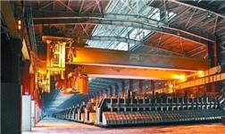 有色钢铁:电解铝库存或迎拐点,铝价易涨难跌