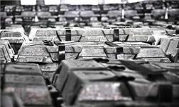 环保限产方案发布 严格执行将利好电解铝产业链