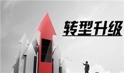 聊城发展铜铝精深加工,推动产业转型升级
