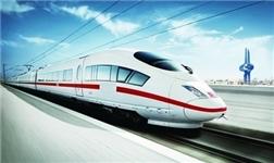 轨道5号线车厢将用重庆造铝合金取代不锈钢