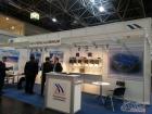 第十届德国国际铝工业展览会于2014年10月7日至9日在德国杜塞尔多夫国际展览中心隆重举行。