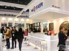 亚洲第一国际门窗幕墙展---Fenestration China 2015 中国国际门窗幕墙博览会在虹桥国家会展中心盛大开幕。本届展会共吸引了来自20多个国家和地区的522家行业优质的参展企业