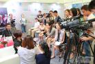 2013年第九届中国国际铝工业展览会