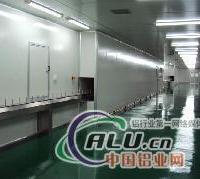 苏州铝合金压铸件喷涂烤漆加工昆山无锡吴江太仓常熟上海均可