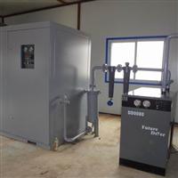 球磨机专用制氮机、氮气机、铝粉制氮机