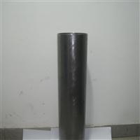 铝箔钢管芯