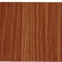 铝业供应彩涂铝板