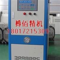 供应压铸模温机,350度油温机冷水机等温度控制设备