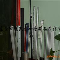进口7075高硬度铝板进口高耐磨7075铝合金圆棒进口7075超硬铝棒