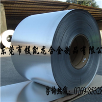 进口超硬芬可乐铝合金进口AL超硬铝板进口7075铝合金圆棒