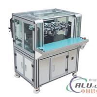 6060铝型材框架