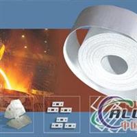 陶瓷纤维耐火纸