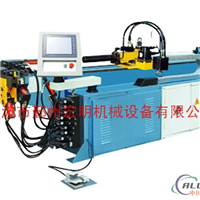 数控CNC全自动弯管机