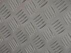 湛江5005花纹铝板,5056铝天花板