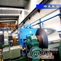 供应铝板专用高压静电微量涂油机