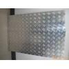 1100进口铝板7075T651铝板