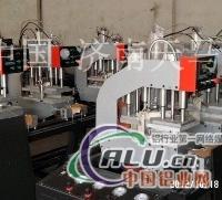 济南塑钢焊接机生产厂家
