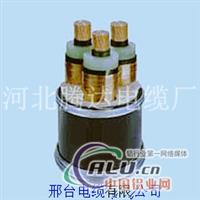 生产销售交联聚乙烯绝缘电力电缆YJV8.710kv 4300